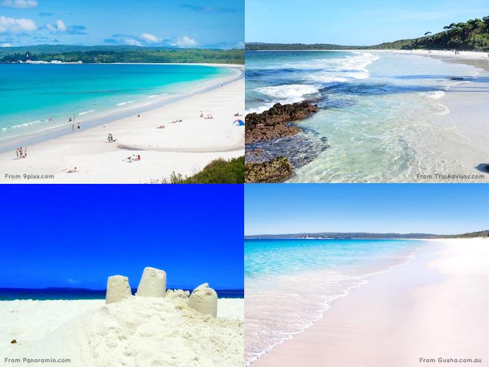 whitest-beach-guinness-earth-world-record
