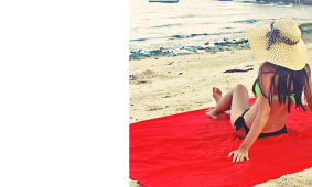 Adalid-Gear-Beach-Blanket