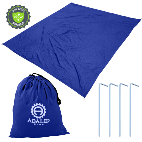 Beach-Blanket-Towel-Picnic-Camping-Oversize-Adalid-Gear-1st