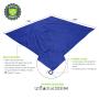Beach-Blanket-Towel-Picnic-Camping-Oversize-Adalid-Gear-2nd-Version