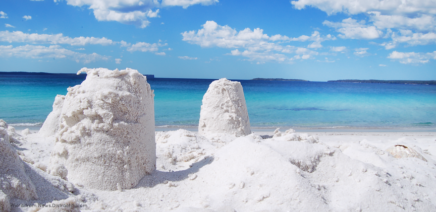 adalid-gear-whitest-beach-sand-world-earth-hyams-beach-11