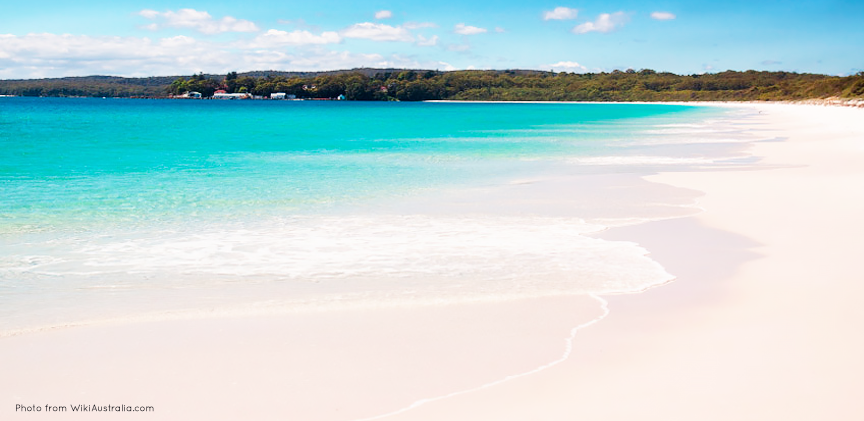 adalid-gear-whitest-beach-sand-world-earth-hyams-beach-12