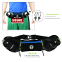 hydration-belt-running-fuel-gear-marathon-sports-trail-hiking-water-bottles-accessories-runner-nathan-fitletic-bounce-free-men-women-4-Pt2
