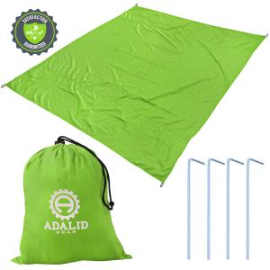 Adalid-Gear-Beach-Blanket-Towel-Picnic-Camping-1st