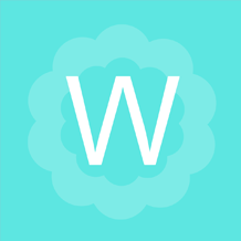 Warren-Rumsch-Review