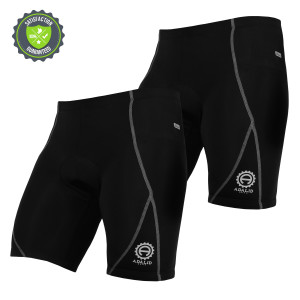 Adalid Gear Cycling Shorts