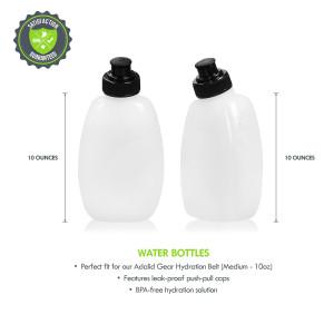 Adalid Gear Water Bottles