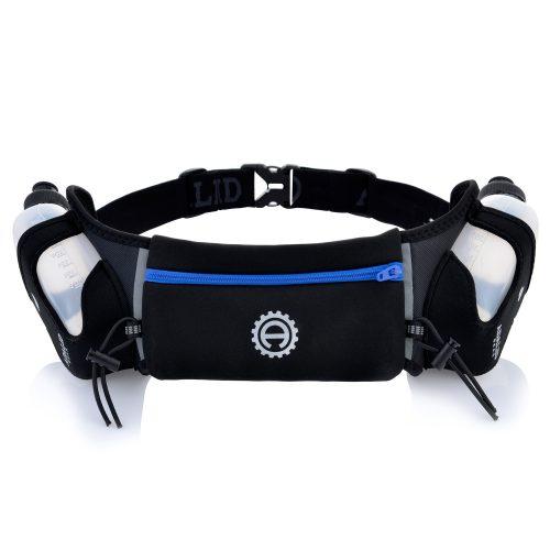 Hydration Belt