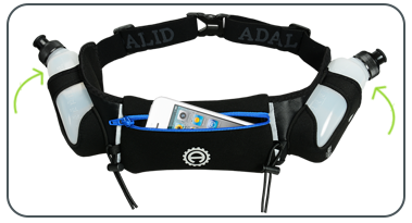 Hydration-Belt-Bottles-Leak-Proof