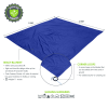Beach-Blanket-Towel-Picnic-Camping-Oversize-Adalid-Gear-2nd-Version