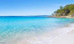 adalid-gear-whitest-beach-sand-world-earth-hyams-beach-7