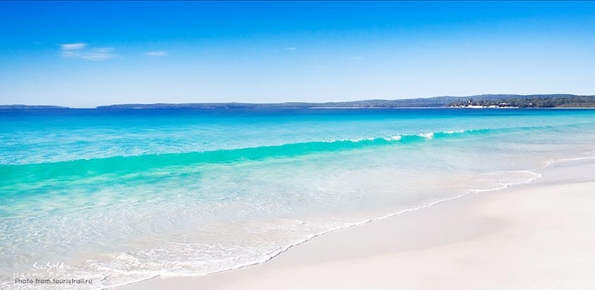 adalid-gear-whitest-beach-sand-world-earth-hyams-beach-8