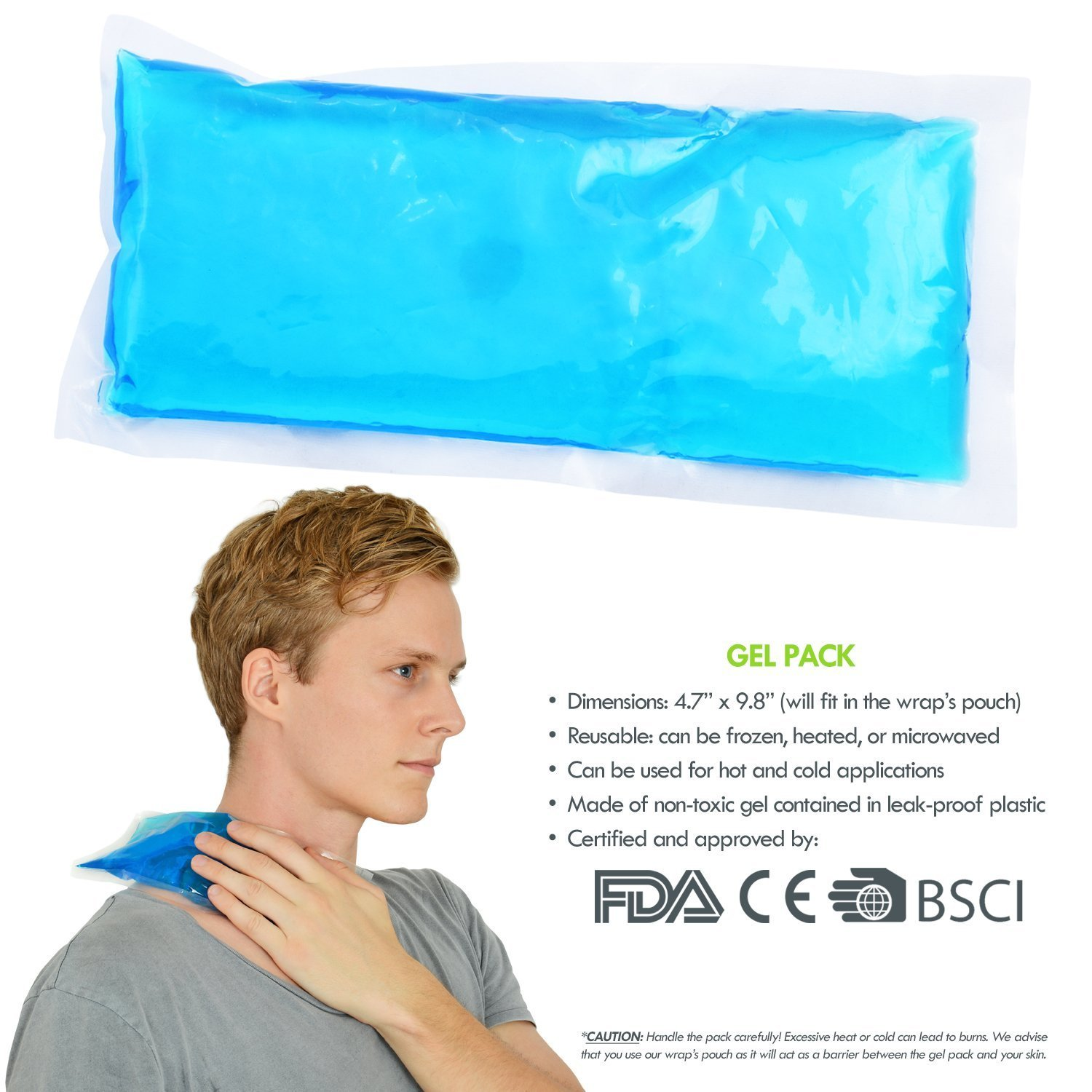 ice-pack-cold-hot-therapy-pain-relief-sports-injury-aches-reusable-first-aid-gel-3