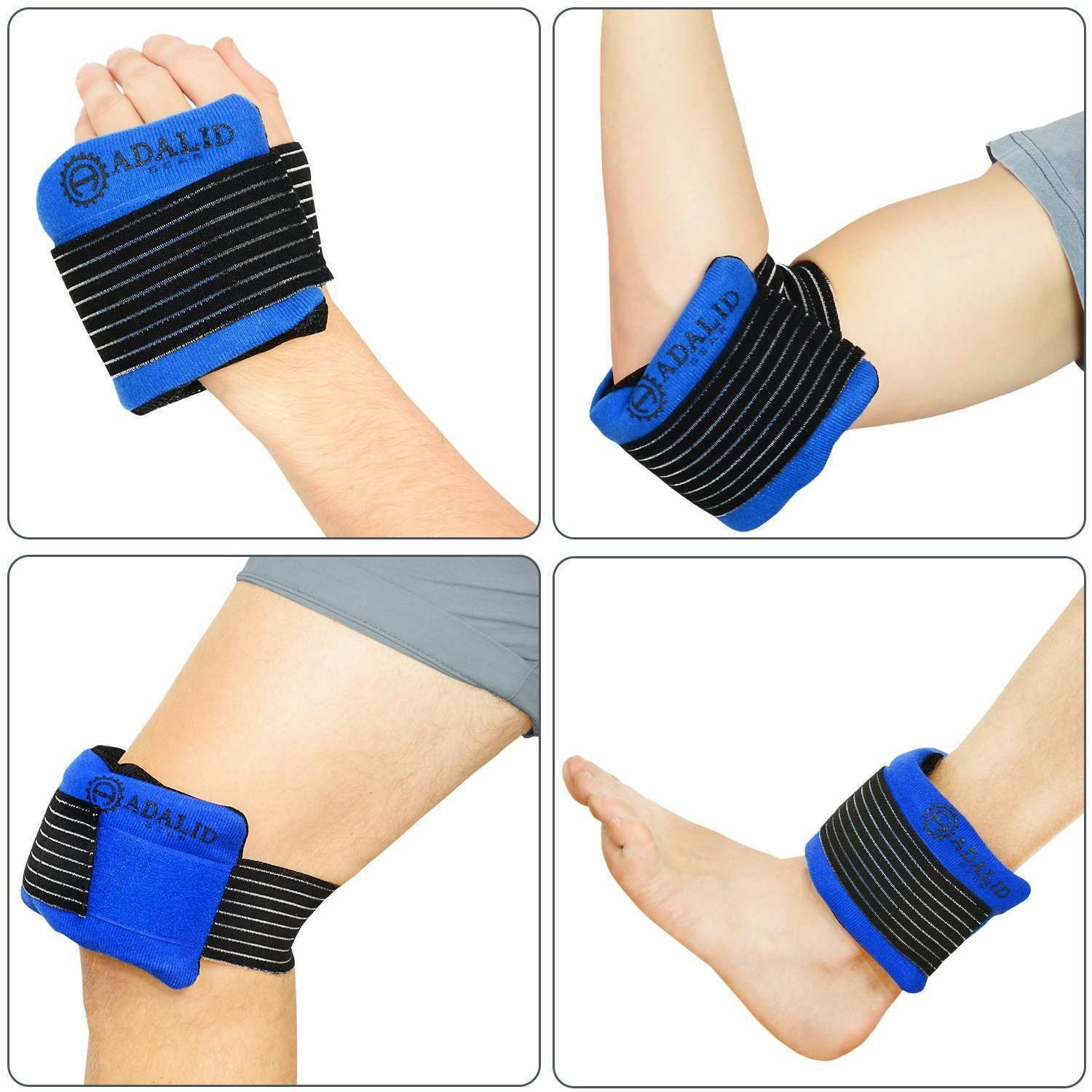 ice-pack-cold-hot-therapy-pain-relief-sports-injury-aches-reusable-first-aid-gel-4