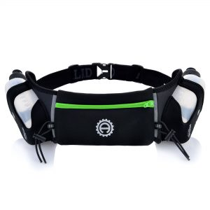Adalid Gear Hydration Belt