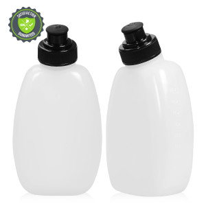 Adalid Gear Water Bottles