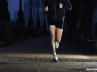4 Tips to Stay Safe During Night Runs